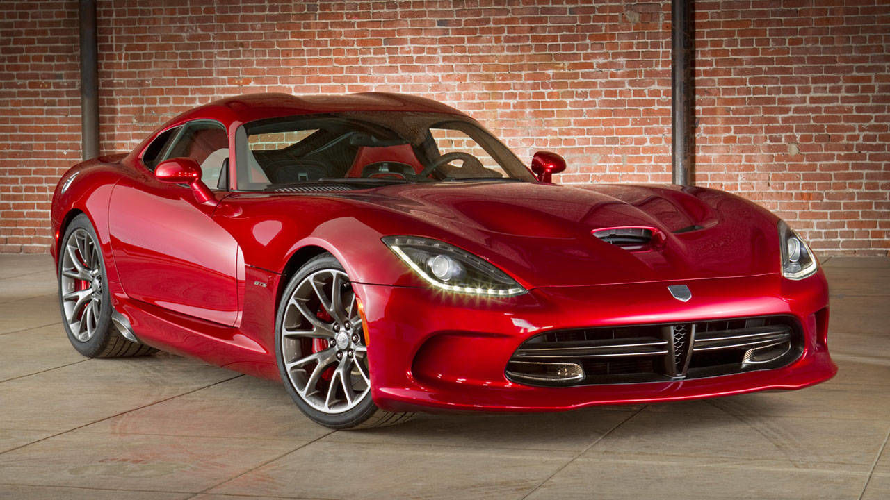 Dodge Viper Acr 2017 Specs >> 2013 SRT Viper Specs, Engine, Photos and Full Details with ...