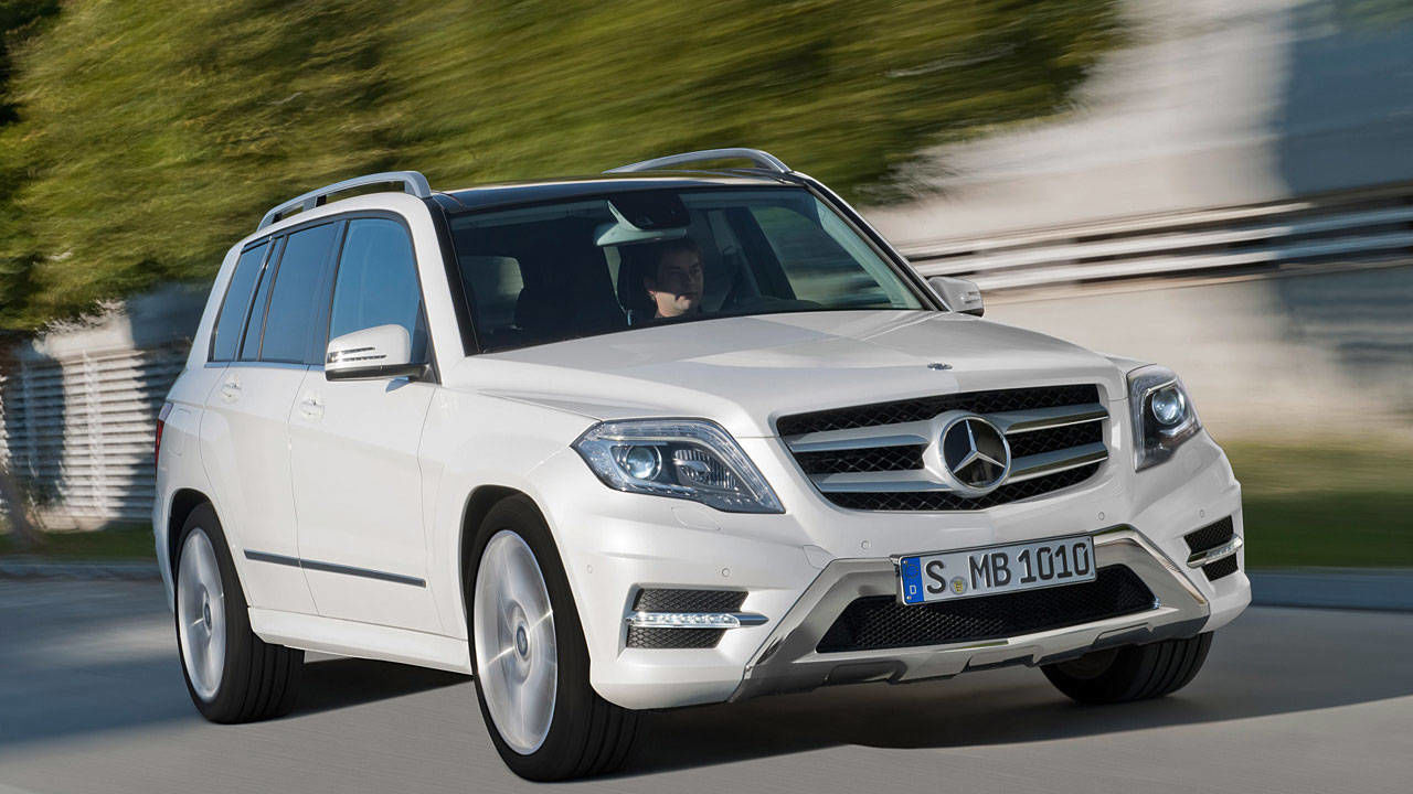 2013 mercedes benz glk 350 4matic 2013 glk specs review and photos. Black Bedroom Furniture Sets. Home Design Ideas