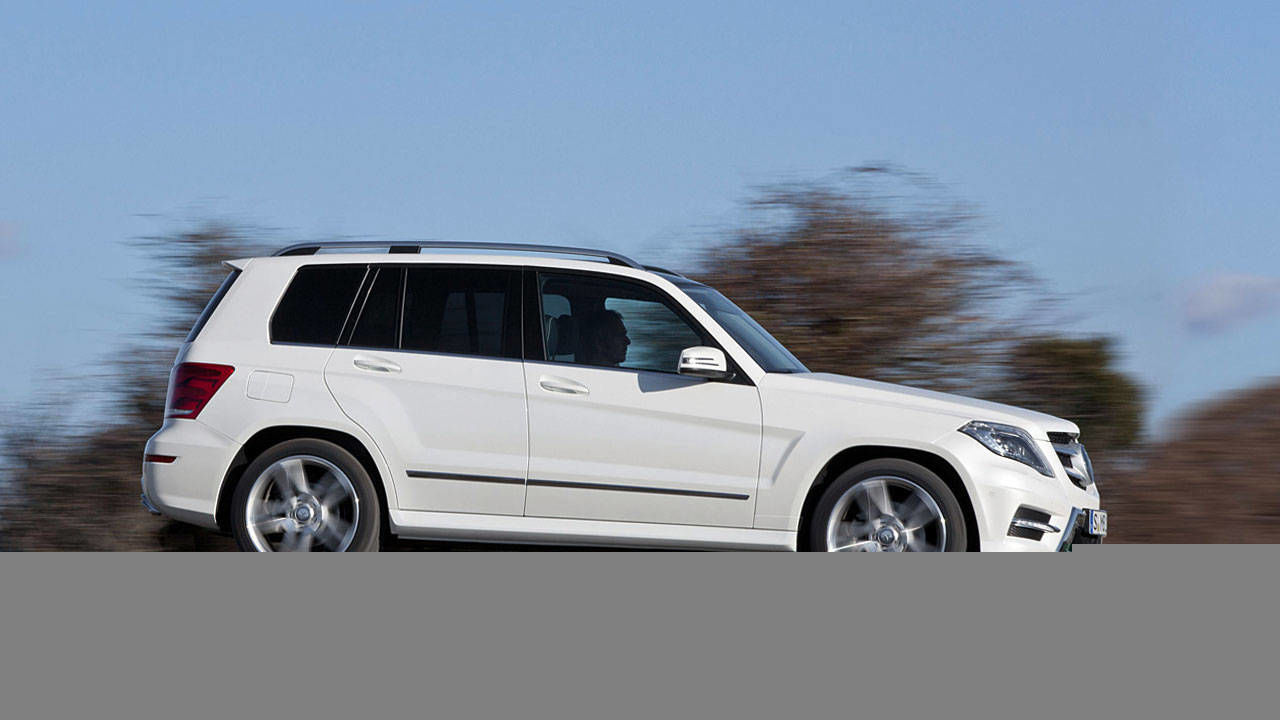 2013 mercedes benz glk 350 4matic 2013 glk specs review for Mercedes benz glk 350 review