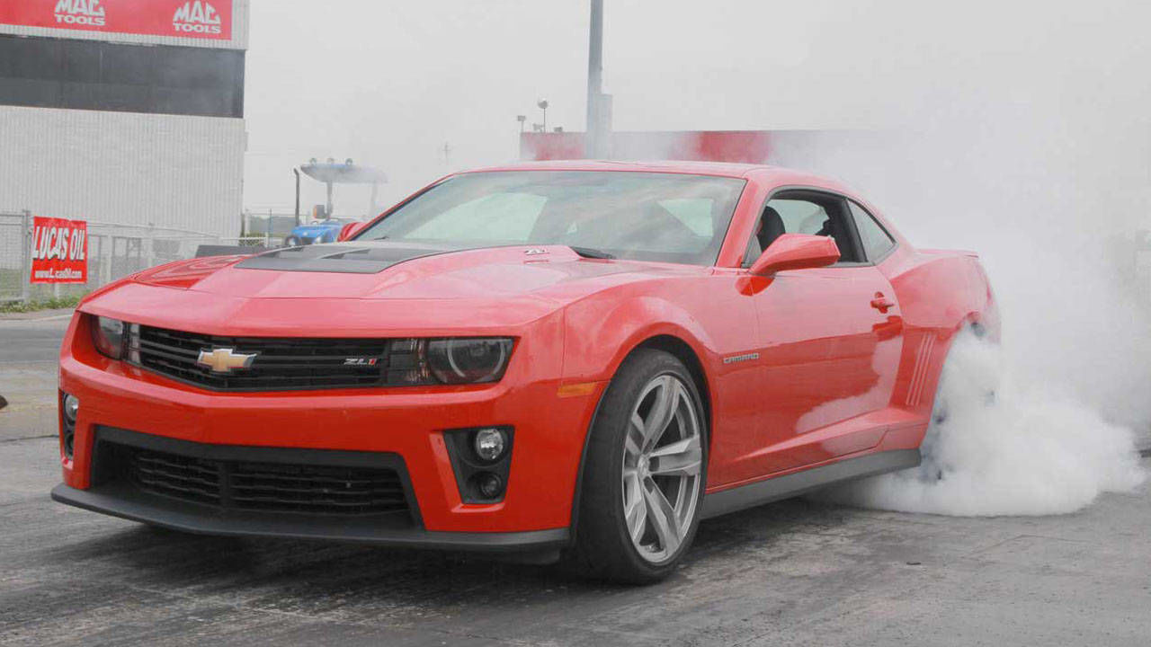 2012 chevrolet camaro zl1 drag race photos review and specs. Black Bedroom Furniture Sets. Home Design Ideas