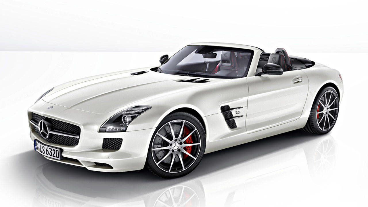 2013 mercedes benz sls amg gt photos and specs. Black Bedroom Furniture Sets. Home Design Ideas