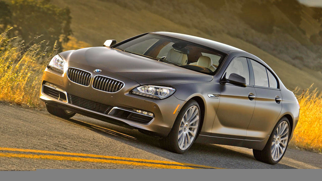 2013 bmw 640i gran coupe specs review photos and price - 2013 bmw 335i coupe specs ...