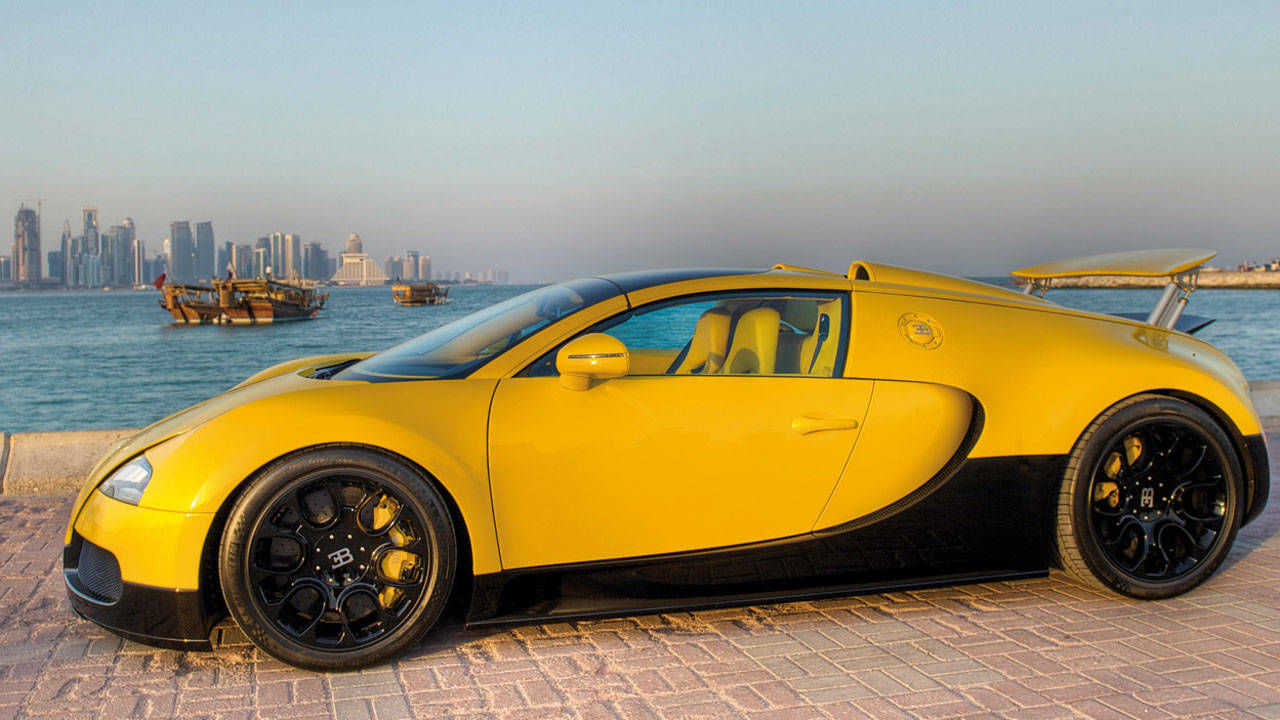 2014 bugatti superveyron price 2017 2018 best cars reviews. Black Bedroom Furniture Sets. Home Design Ideas