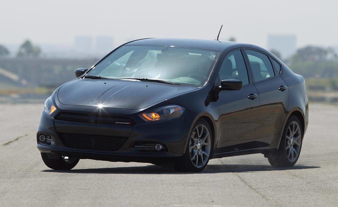 photos 2013 dodge dart rallye. Black Bedroom Furniture Sets. Home Design Ideas