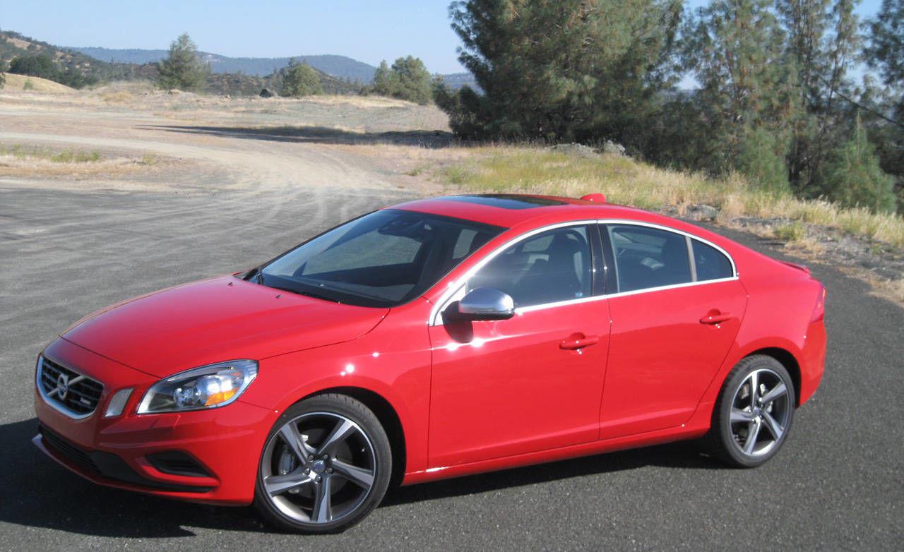 2012 car reviews autos weblog. Black Bedroom Furniture Sets. Home Design Ideas