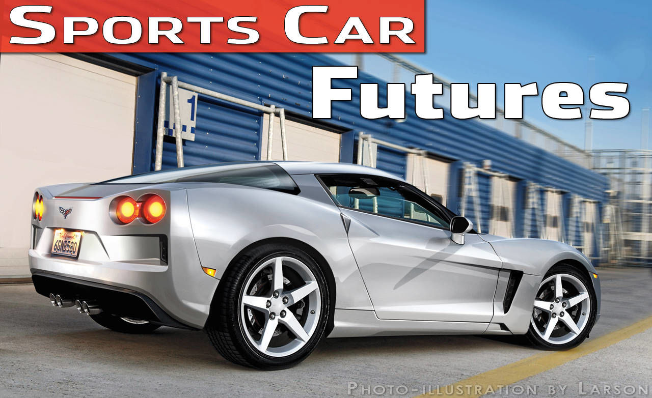 Future Sports Car Images All Pictures Top - Sports cars 2012