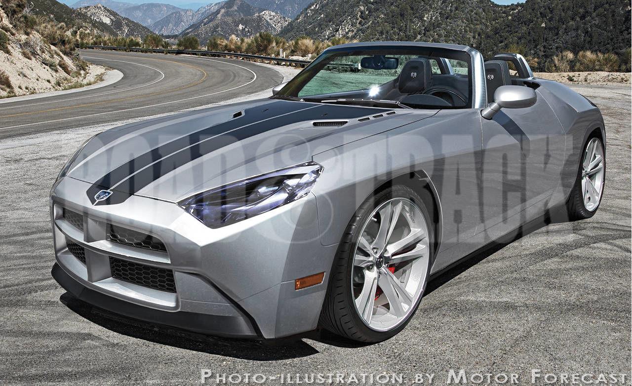 sports cars of the future 2014 dodge demon. Black Bedroom Furniture Sets. Home Design Ideas