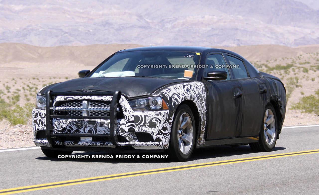 2011 dodge charger cop car redesigned dodge charger 2011. Black Bedroom Furniture Sets. Home Design Ideas