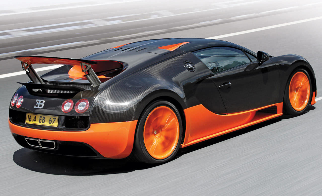 new 2011 bugatti cars reviewed find bugatti pricing specs and photos. Black Bedroom Furniture Sets. Home Design Ideas