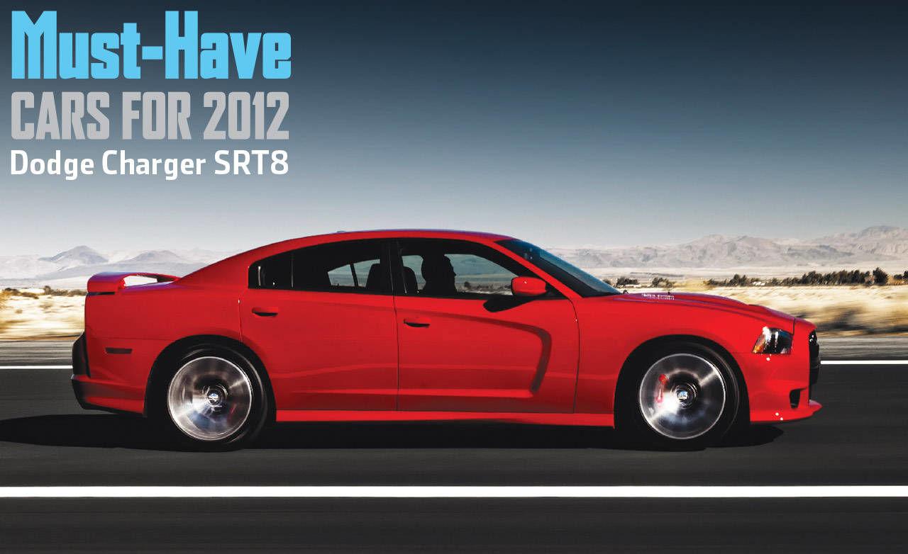 2012 dodge new dodge cars for 2012 new cars for 2012. Black Bedroom Furniture Sets. Home Design Ideas
