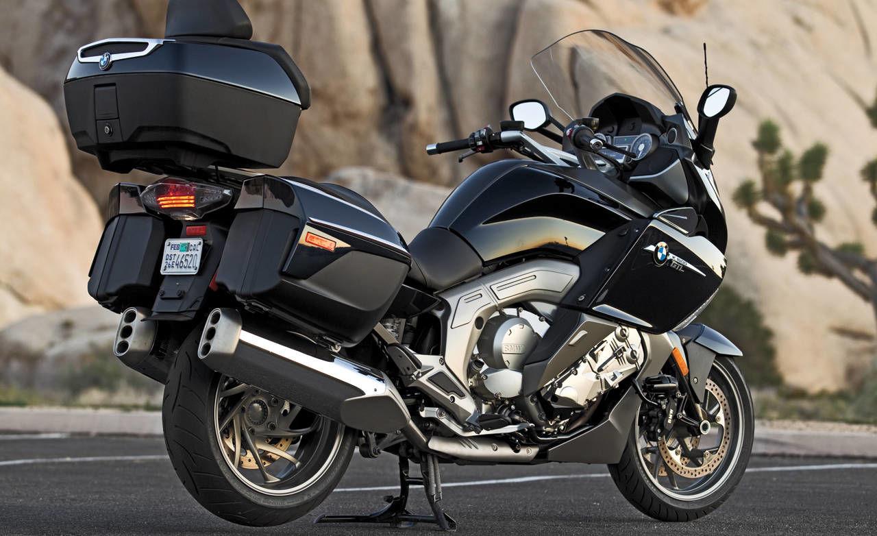 2012 bmw k 1600 gtl motorcycle review. Black Bedroom Furniture Sets. Home Design Ideas