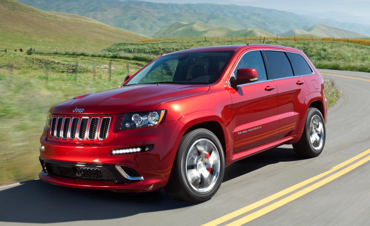 2012 jeep grand cherokee srt8 2012 jeep grand cherokee srt8 review. Black Bedroom Furniture Sets. Home Design Ideas