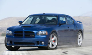 photos 2009 dodge charger srt8 vs 2009 pontiac g8 gxp. Black Bedroom Furniture Sets. Home Design Ideas