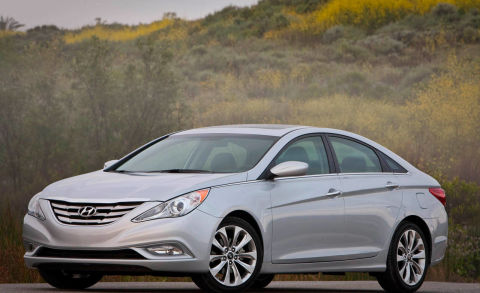 Sport Cars For 2011 Best Sport Utility Cars To Buy