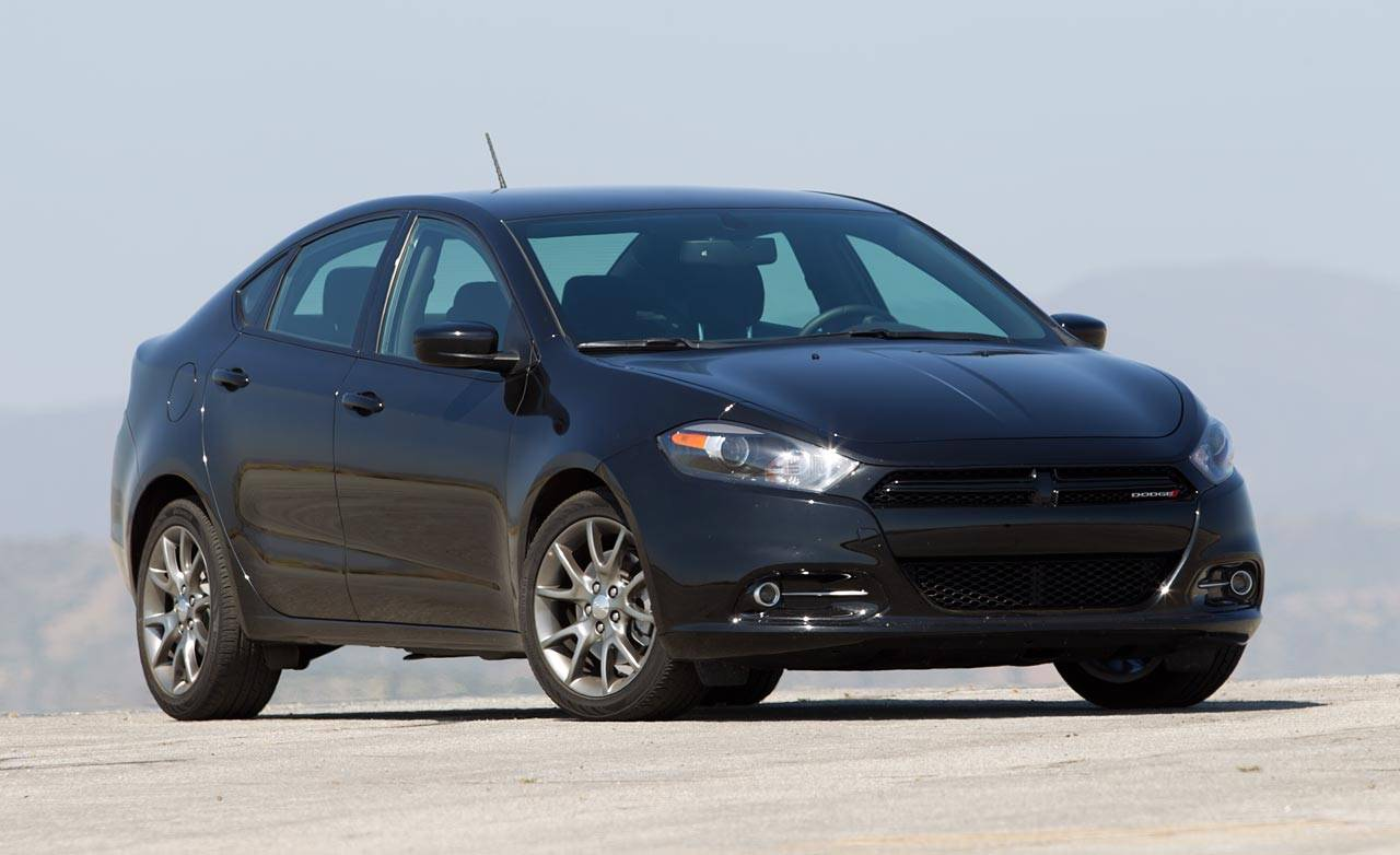 photos 2013 dodge dart rallye. Cars Review. Best American Auto & Cars Review