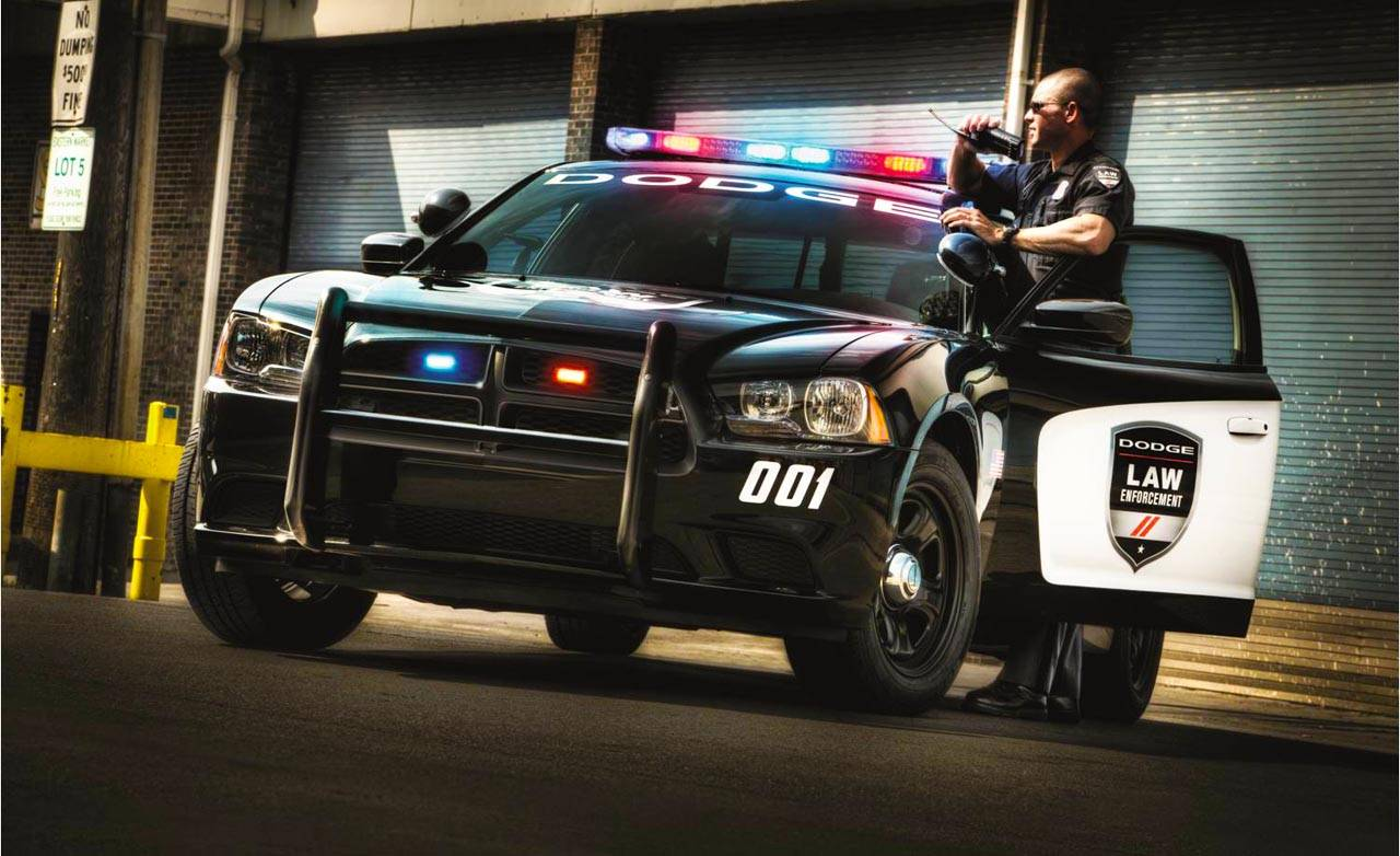 photos 2013 dodge charger police package. Cars Review. Best American Auto & Cars Review