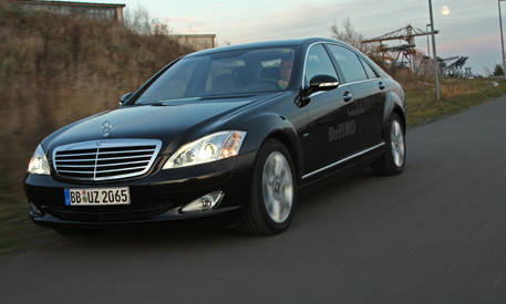 photos 2010 mercedes benz s400 bluehybrid. Black Bedroom Furniture Sets. Home Design Ideas