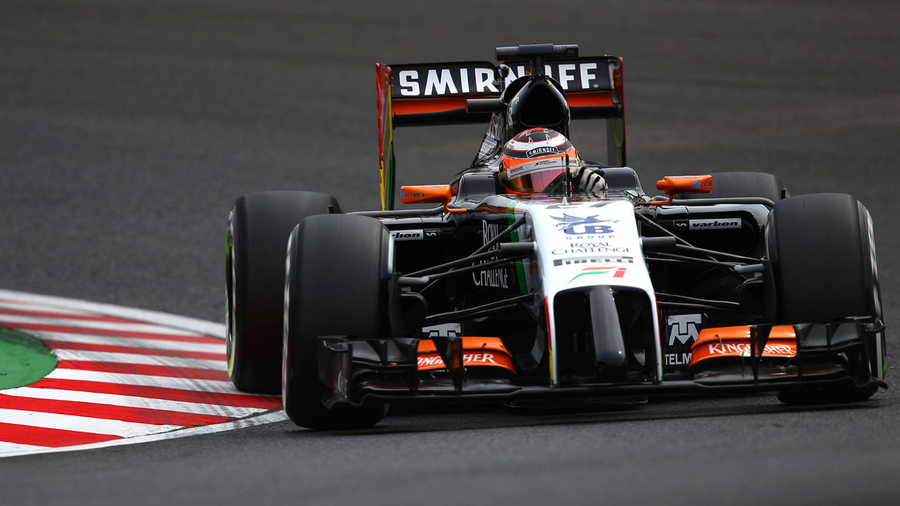 could a ban on alcohol sponsorship in f1 be coming