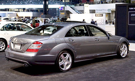 Related keywords suggestions for 2009 mercedes s550 for Mercedes benz 4matic meaning