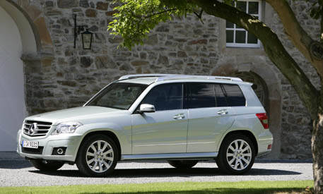 2010 mercedes benz glk350 4matic for sale for 2010 mercedes benz glk 350 recalls