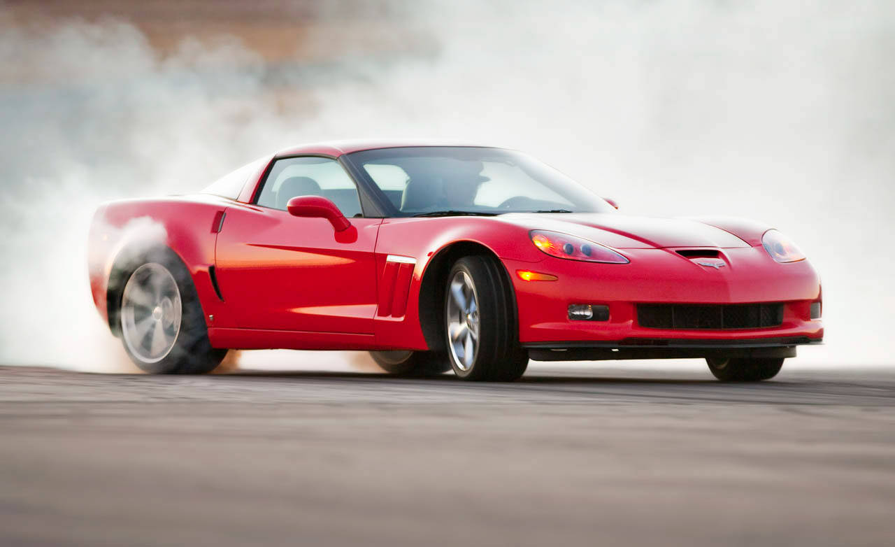 photos 2010 chevrolet corvette grand sport. Black Bedroom Furniture Sets. Home Design Ideas