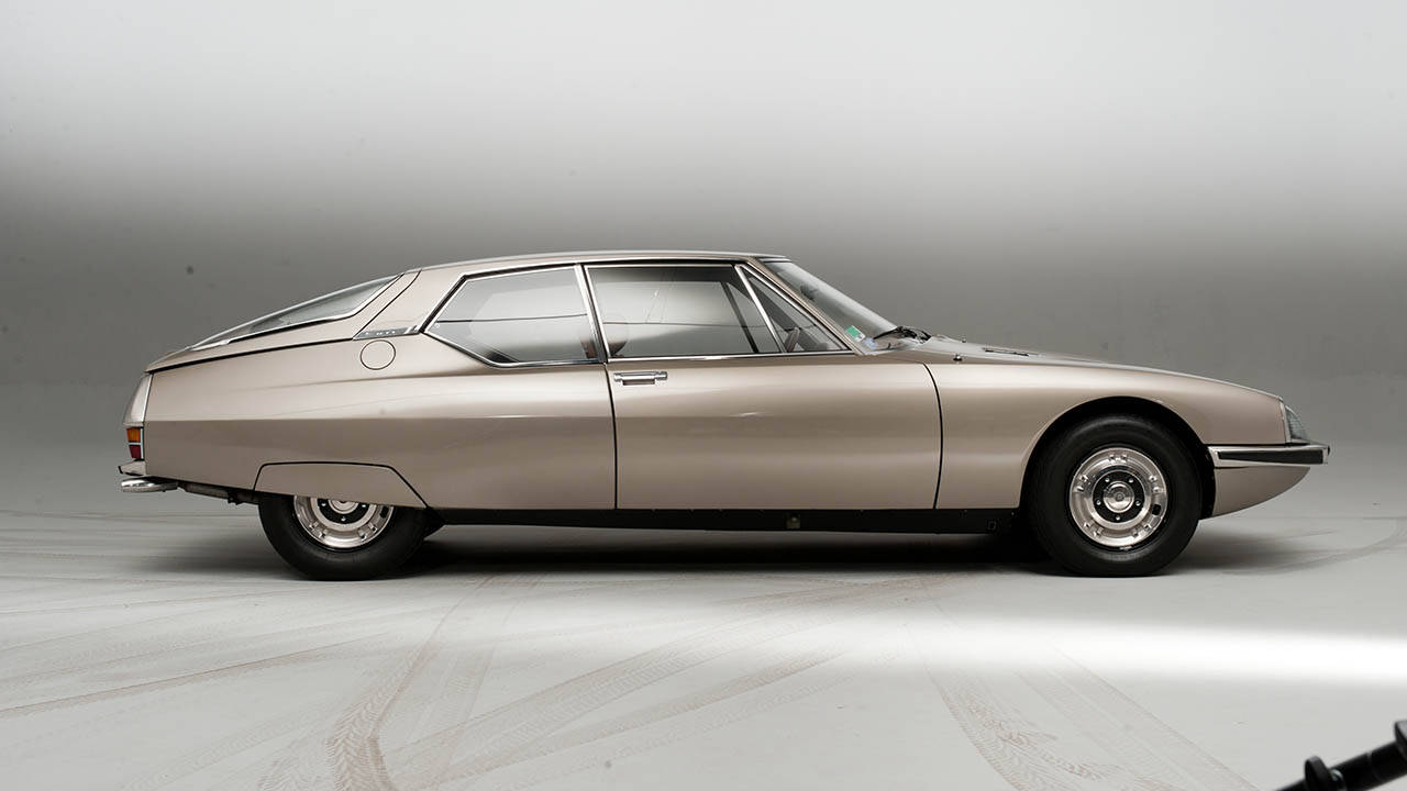 The 10 Coolest Cars Of The 1970s R Amp T S 51 Coolest Cars