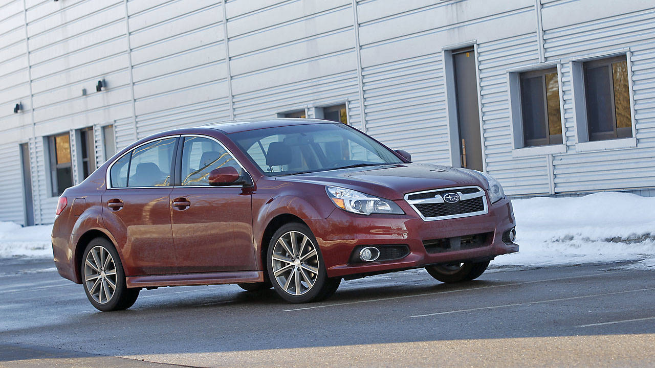 2014 subaru legacy 2 5 cvt photos. Black Bedroom Furniture Sets. Home Design Ideas