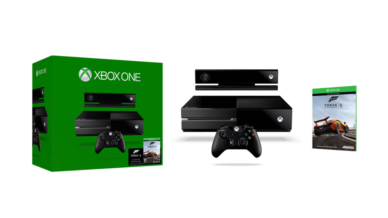 50 excuses to buy an xbox one and some car games. Black Bedroom Furniture Sets. Home Design Ideas