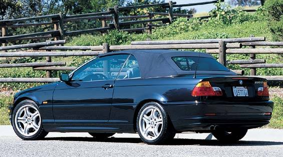 2001 bmw 330ci convertible. Black Bedroom Furniture Sets. Home Design Ideas