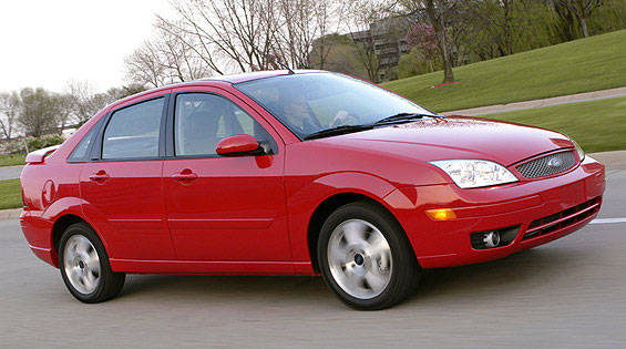 view the latest first drive review of the 2005 ford focus st find pictures and comprehensive. Black Bedroom Furniture Sets. Home Design Ideas