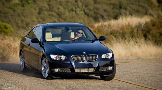 view the latest first drive review of the 2007 bmw 335i. Black Bedroom Furniture Sets. Home Design Ideas