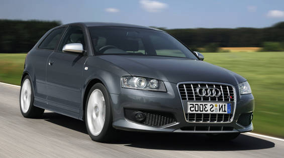 view the latest first drive review of the 2007 audi s3 find pictures and comprehensive. Black Bedroom Furniture Sets. Home Design Ideas