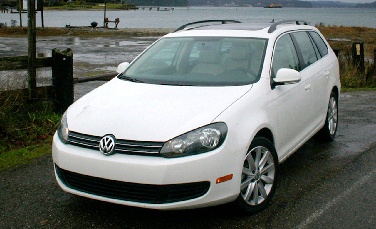 jetta tdi review 2010 volkswagen jetta sportwagen tdi. Black Bedroom Furniture Sets. Home Design Ideas