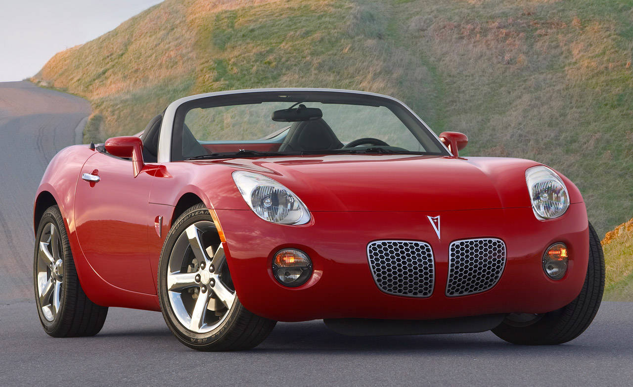 auto cars new 2011 - photo #45