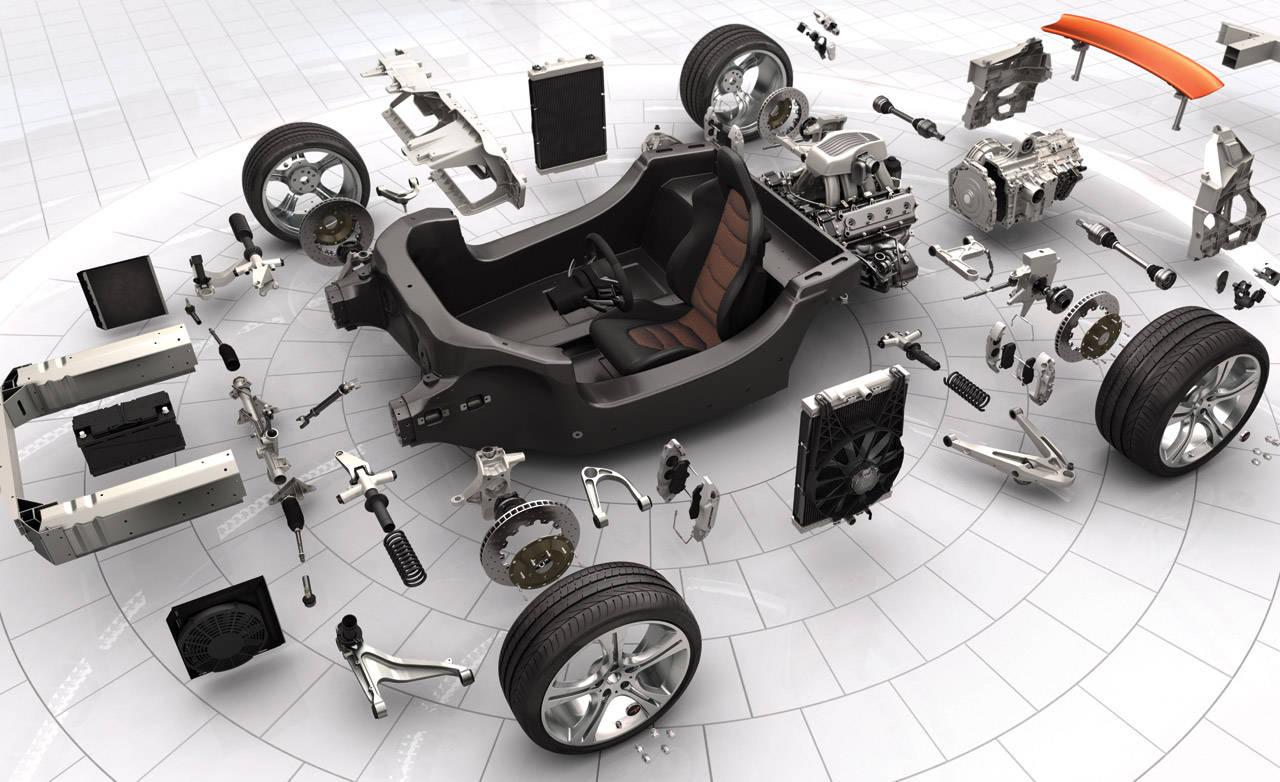 Porsche repair chicago mercedes benz concept eqa is the for Mercedes benz repair chicago