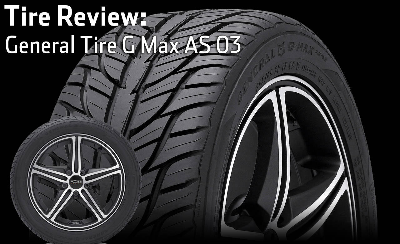all season tires all weather tire review of general tire. Black Bedroom Furniture Sets. Home Design Ideas