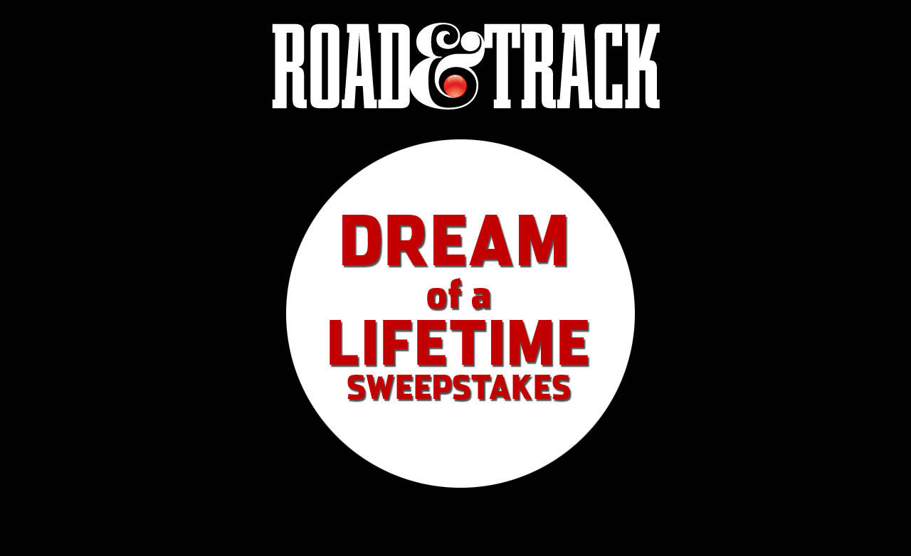 Sweepstakes Enter To Win 25 000 Cash Or A Ford Mustang Gt