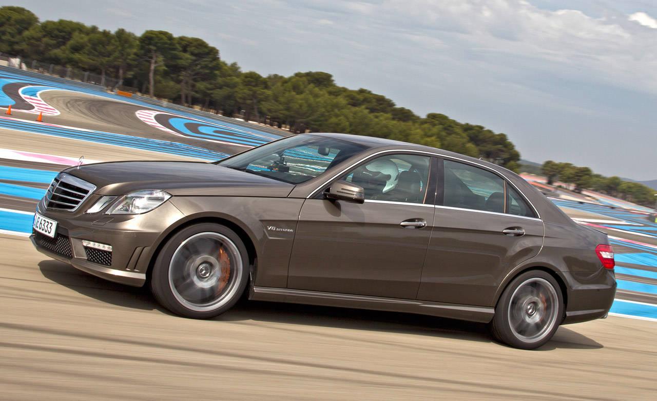 2012 mercedes benz e63 amg 2012 mercedes benz e63 review for Mercedes benz e 350 2012