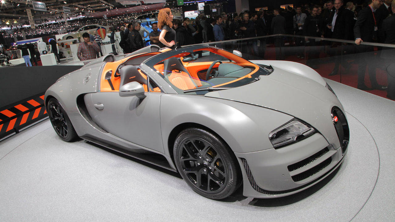 2013 bugatti veyron 16 4 grand sport vitesse photos and. Black Bedroom Furniture Sets. Home Design Ideas