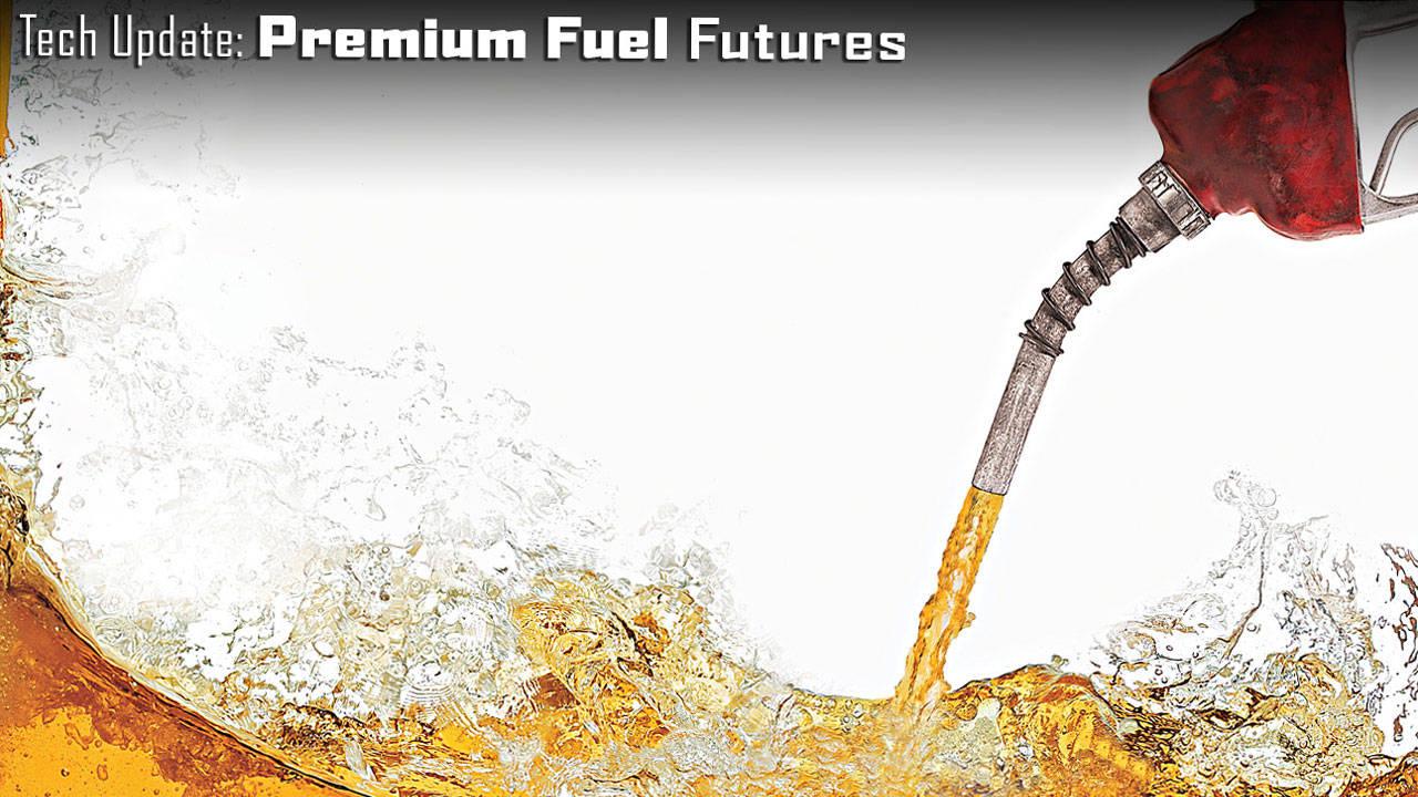 premium gasoline what does premium fuel do for your car. Black Bedroom Furniture Sets. Home Design Ideas