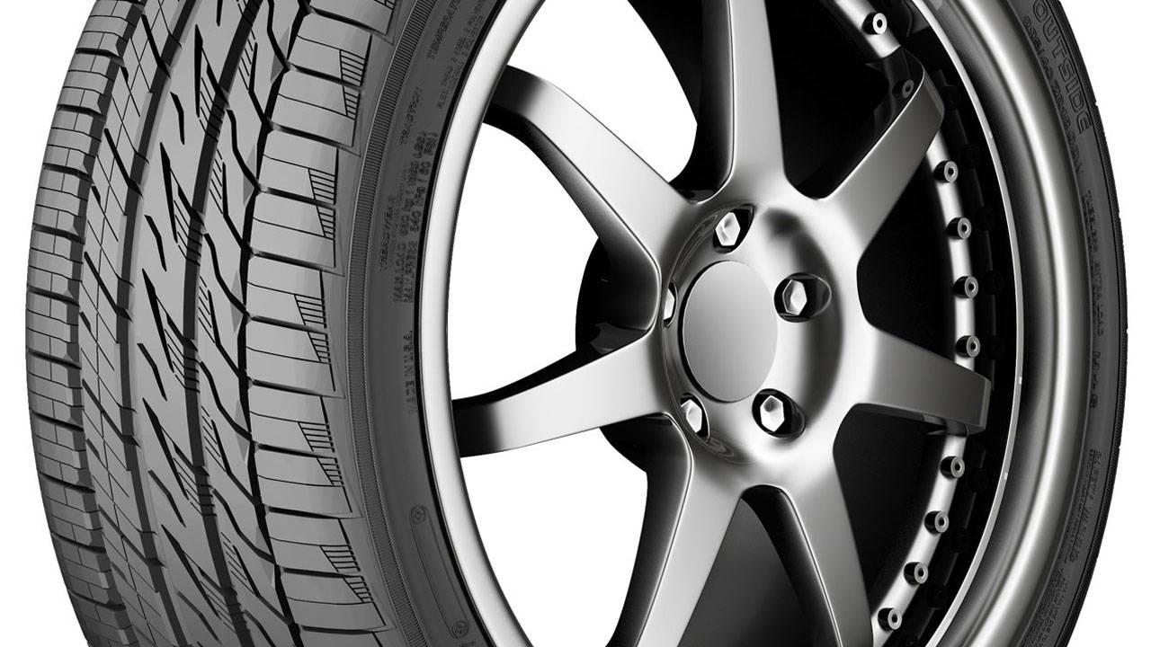 nitto motivo  season performance tire review