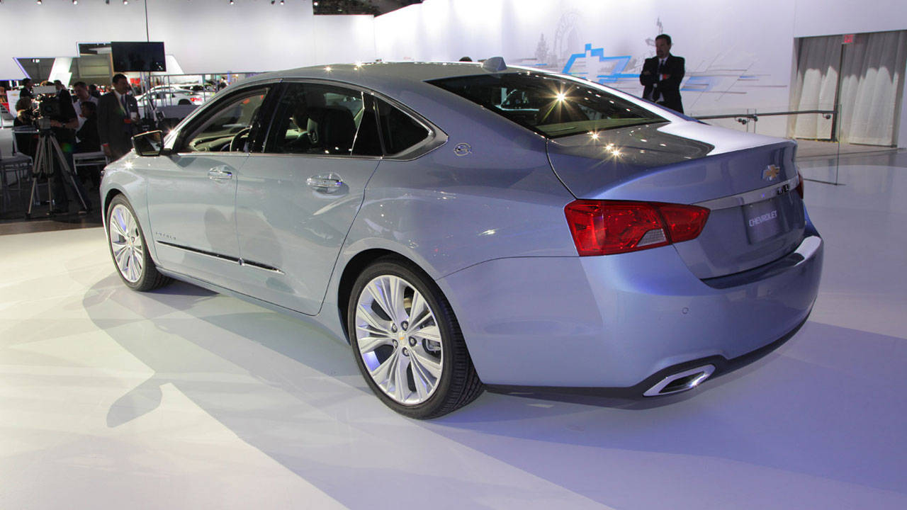 Showing Gallery For 2014 Chevy Impala Ss 2 Door