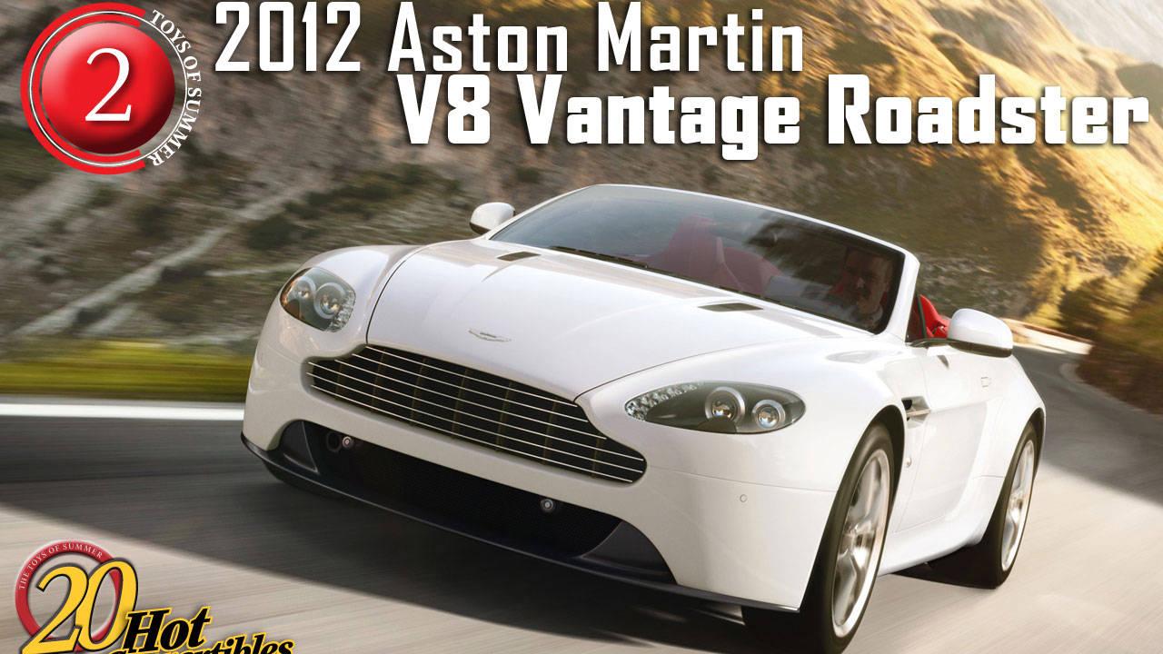 aston martin vantage roadster youtube with 20 Hot Convertibles 2012 Aston Martin V8 Vantage Roadster on 2013 Aston Martin V8 Vantage S Roadster Review furthermore 2017 Acura Nsx Supercar Hypercar Interior 9590 besides Aston Martin Car together with Watch besides V8 Vantage Roadster 8.
