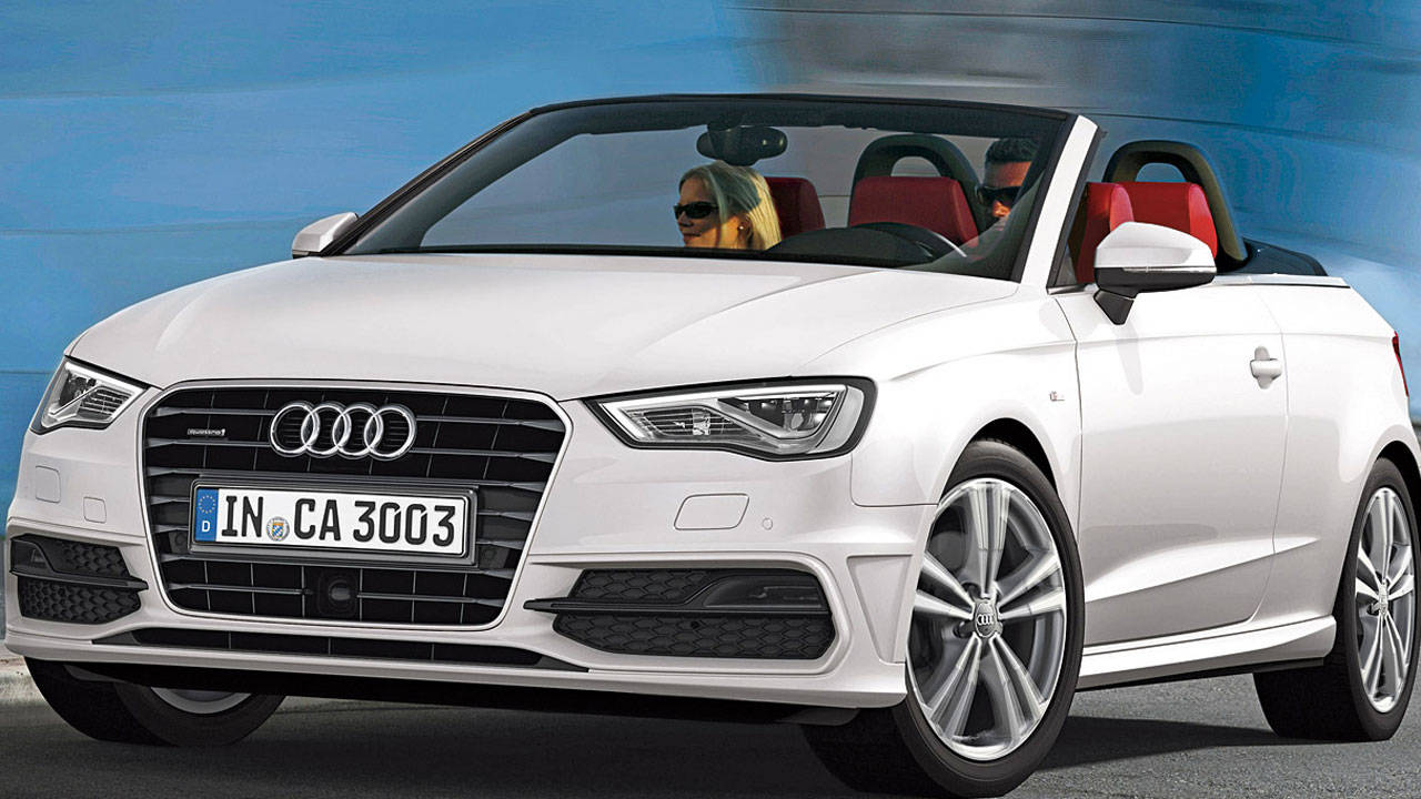 2015 audi a3 cabrio. Black Bedroom Furniture Sets. Home Design Ideas