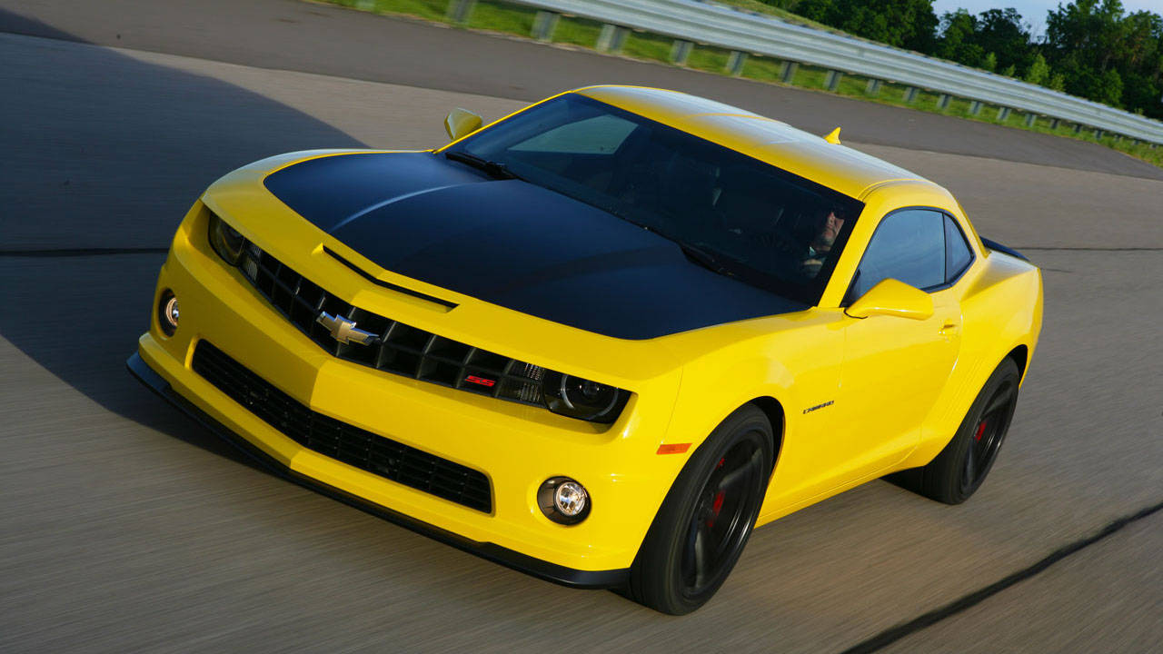 2013 chevrolet camaro ss 1le specs review photos track performance boss 302 competitor. Black Bedroom Furniture Sets. Home Design Ideas