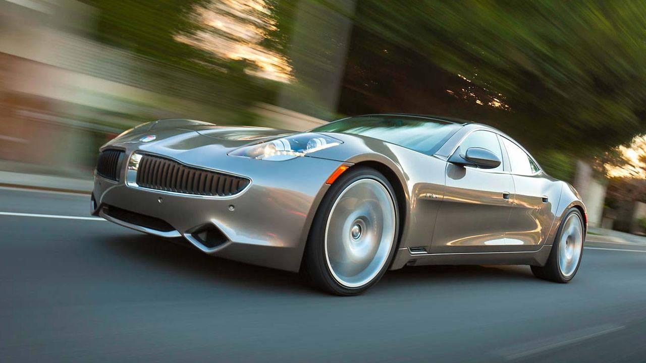 Pay Roadandtrack Com New Upcoming Cars 2019 2020
