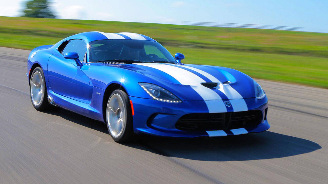 2013 srt viper review srt viper price photos and specs. Black Bedroom Furniture Sets. Home Design Ideas