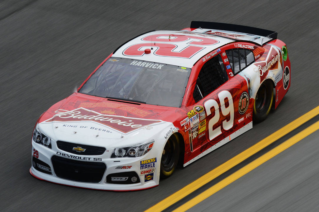 Image gallery nascar cars for What motor does nascar use