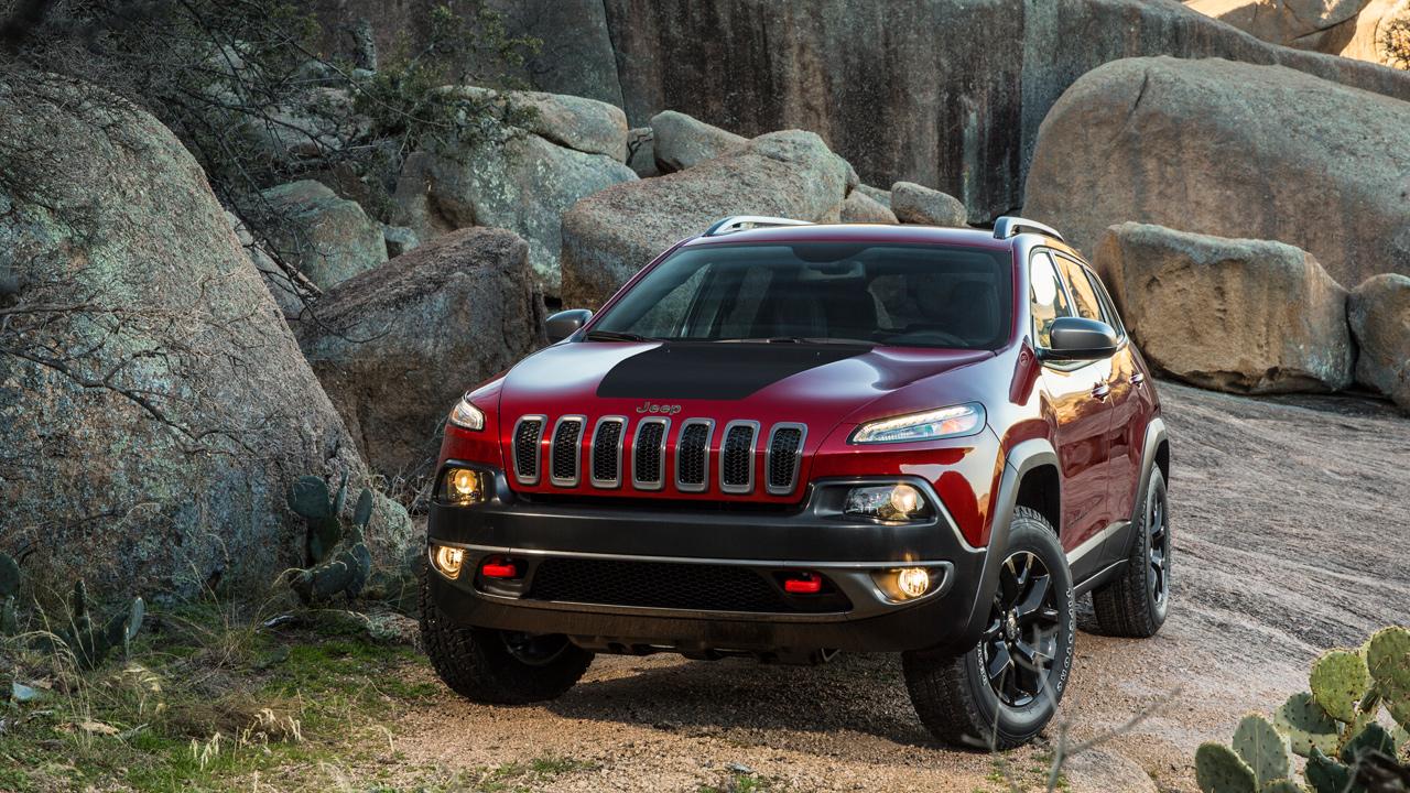 2014 jeep trailhawk lift kits autos post. Black Bedroom Furniture Sets. Home Design Ideas