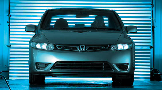 Image Result For Honda Civic Type R Price In Qatar
